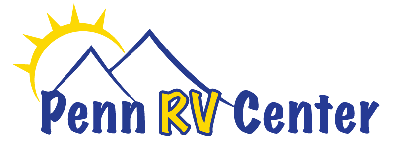 Penn RV Center
